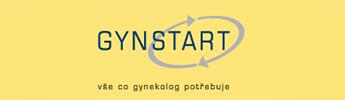 GYN START