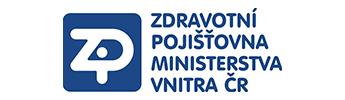 ZPMVR ČR